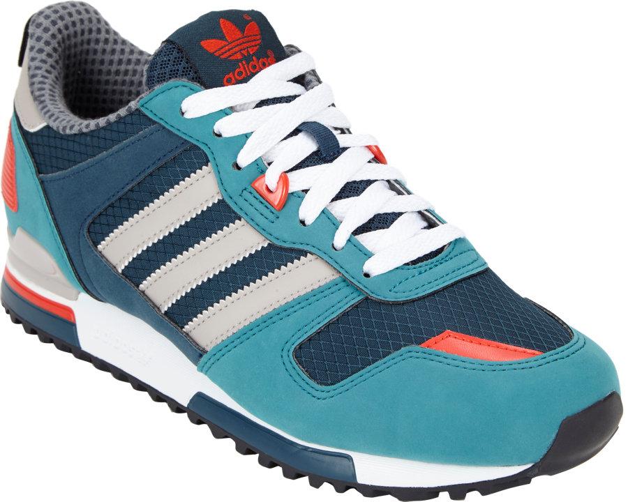 Adidas Bas-tops Et Baskets IF8BwR2o6