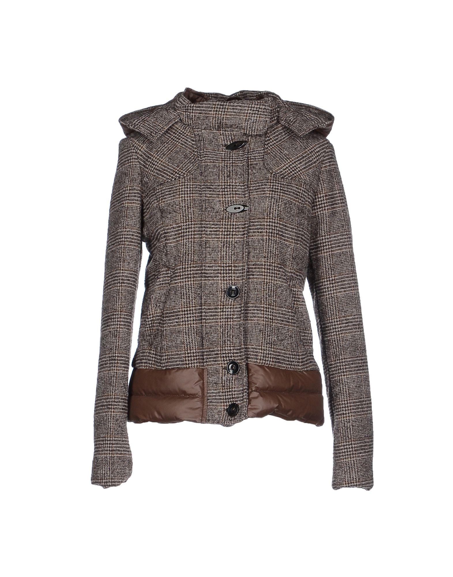 harmont and blaine jacket - photo #16