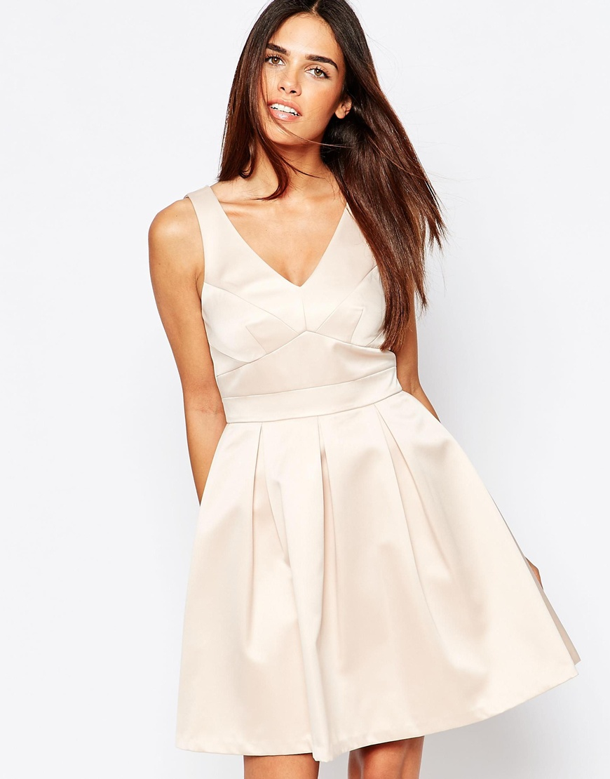 Prom Dress Warehouse
