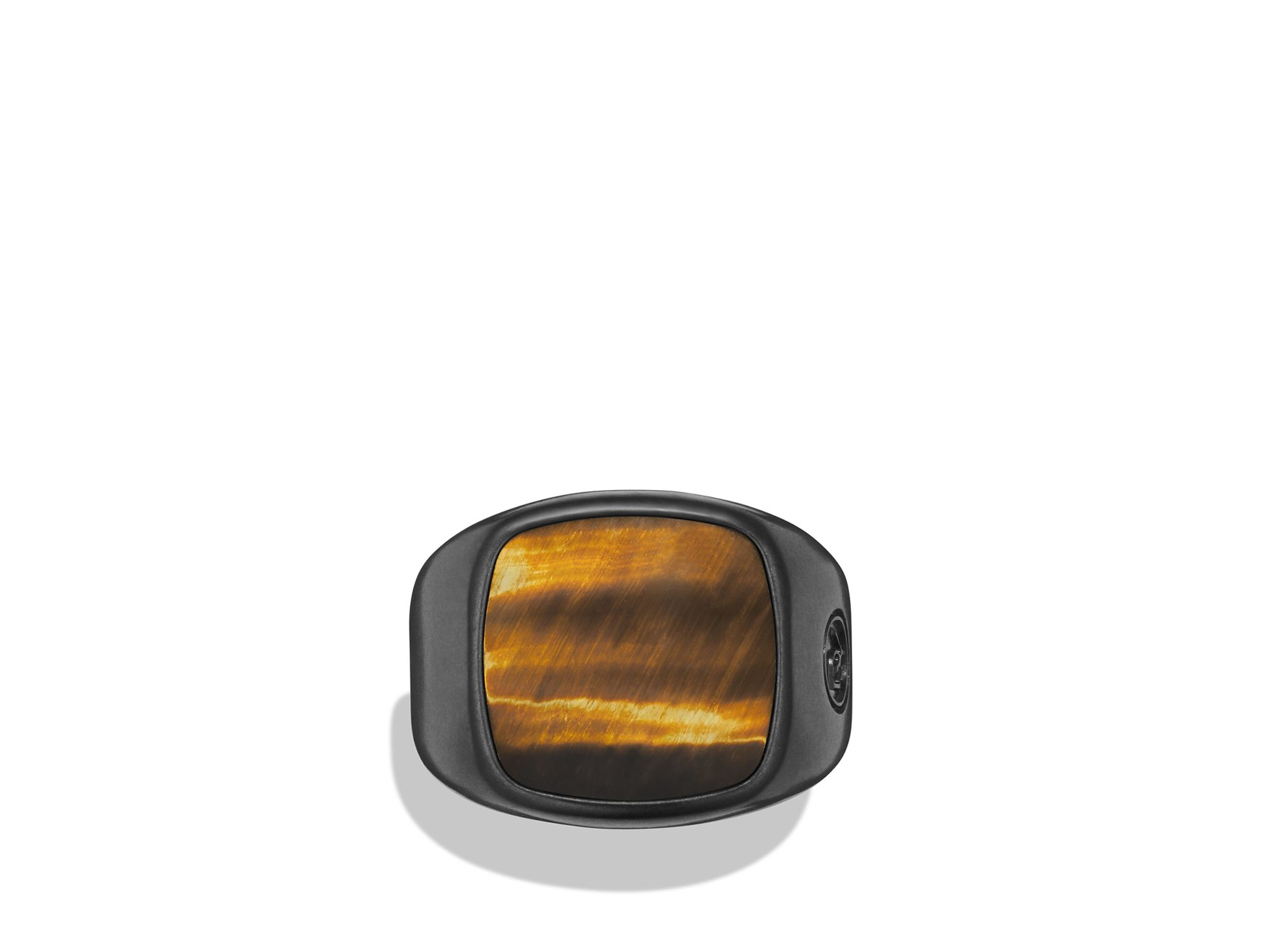 rings s gems tiger eye silver tigers ring red salt products city