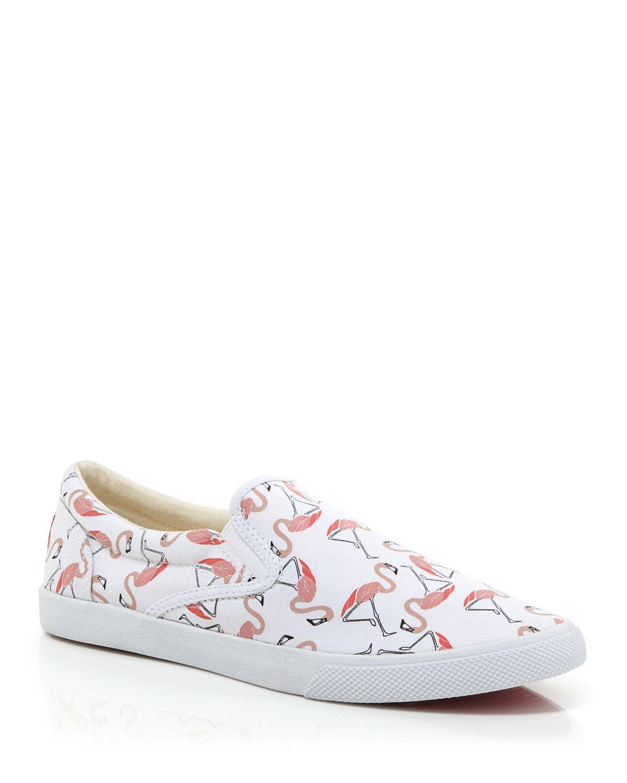 Bucketfeet Flat Slip O... Ivanka Trump Shoes Nordstrom