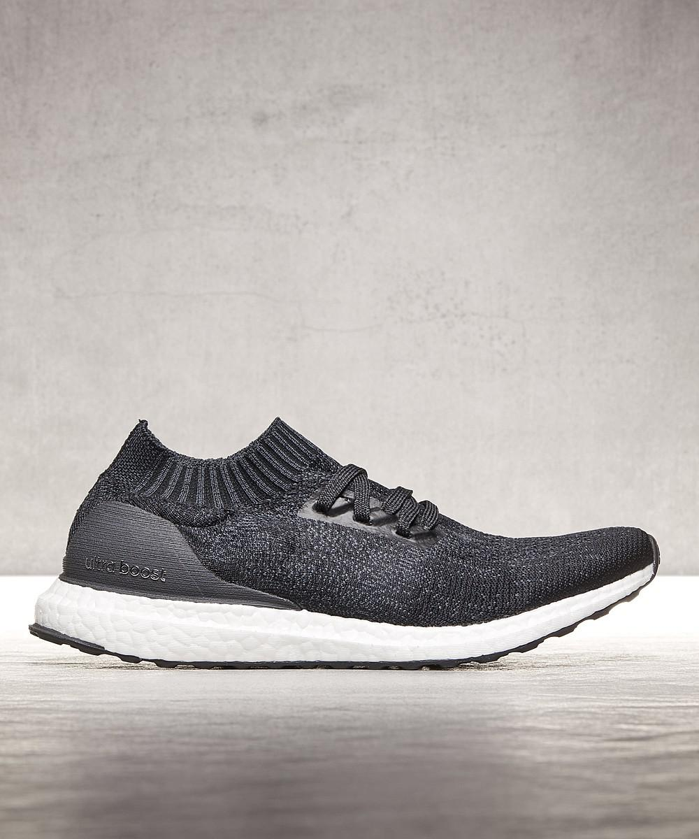 best website 95f97 25e9f adidas. Mens Ultra Boost Uncaged Trainer