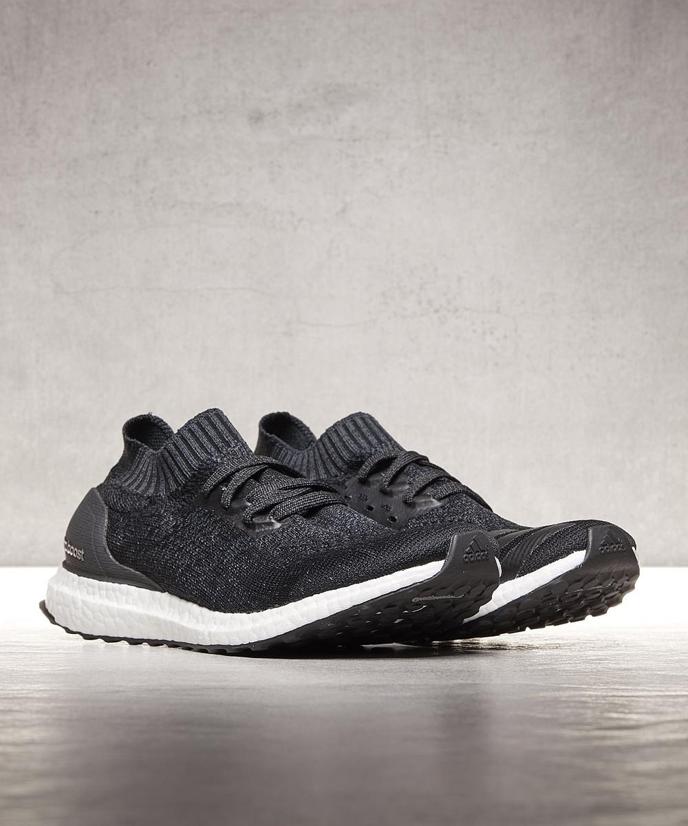 9bb24fdf2ca5 Lyst - Adidas Ultra Boost Uncaged Trainer for Men