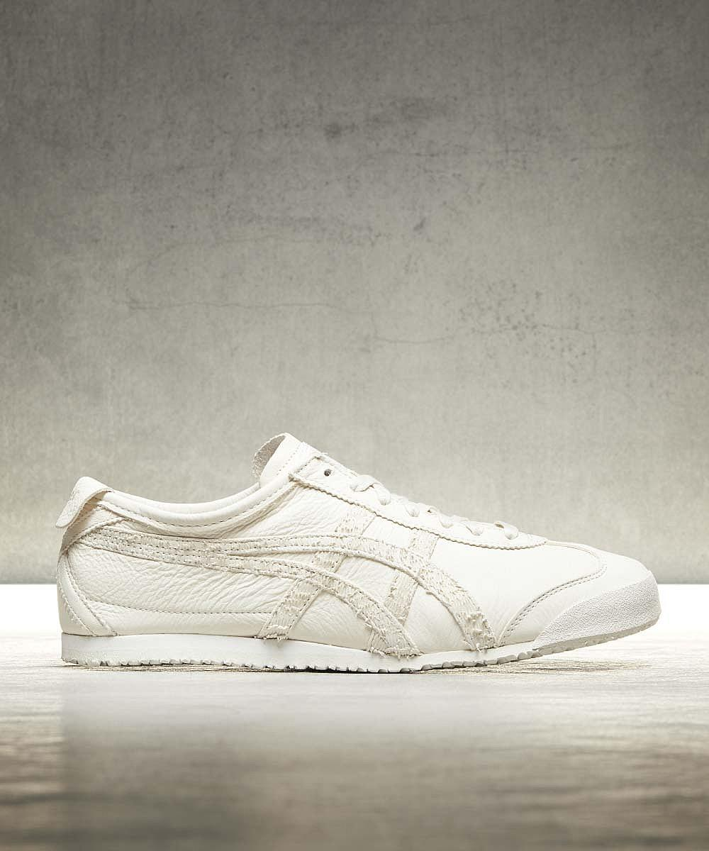 superior quality b8214 31221 Lyst - Asics Mexico 66 Trainer for Men