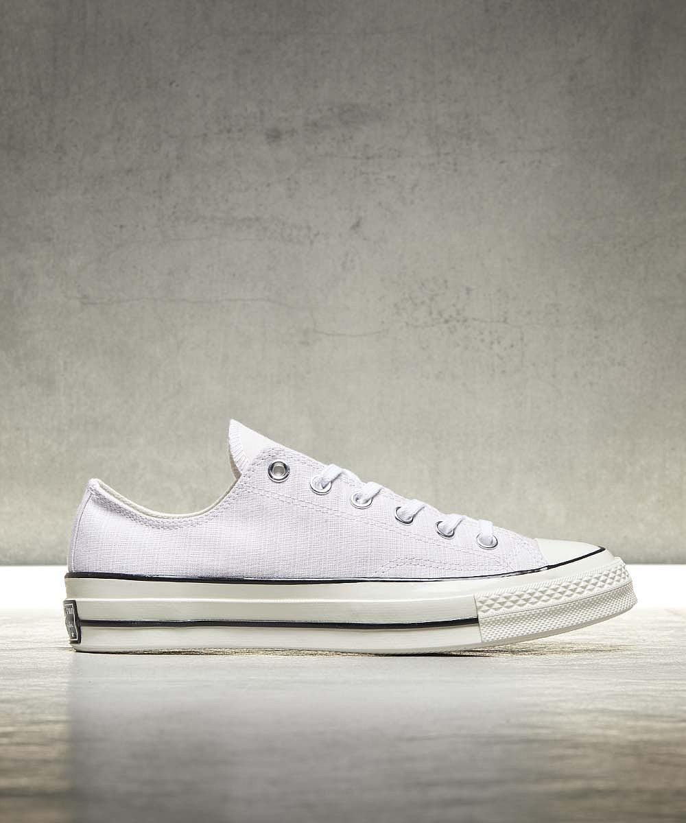 d55624b33602 Converse - Multicolor Chuck Taylor All Star 70 s Trainer for Men - Lyst.  View fullscreen