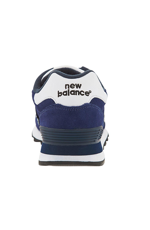 515 new balance downtown sneaker