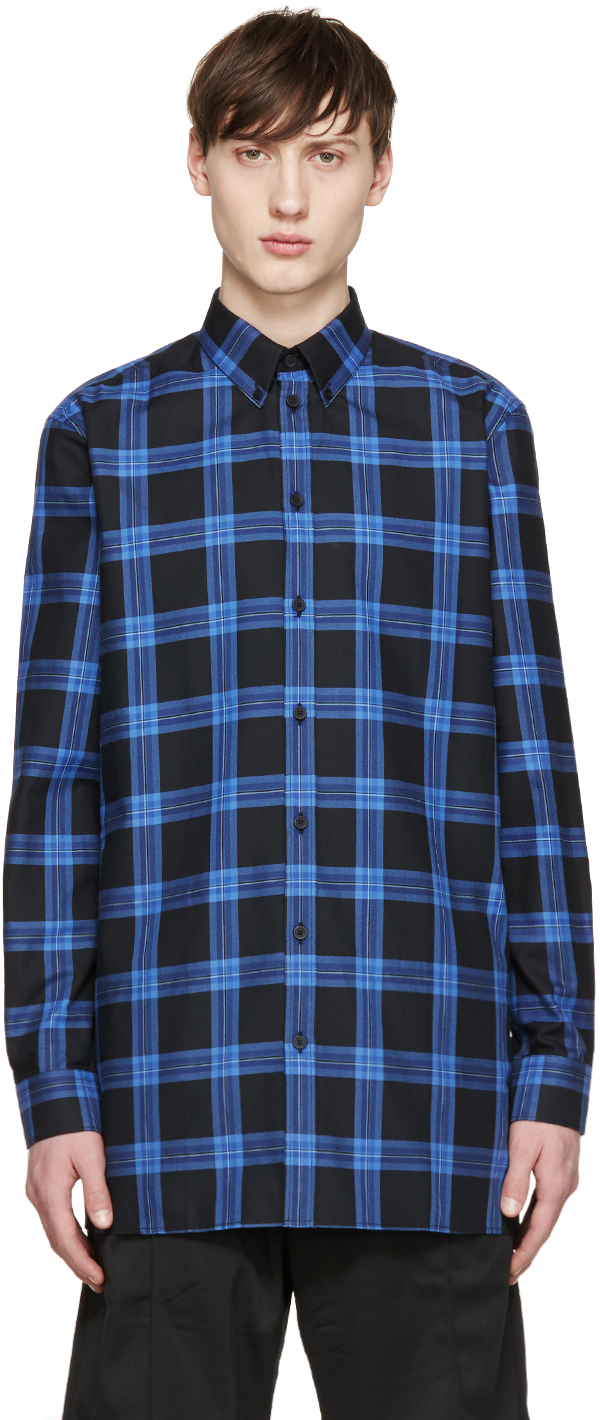 Find great deals on eBay for blue black flannel shirt. Shop with confidence.