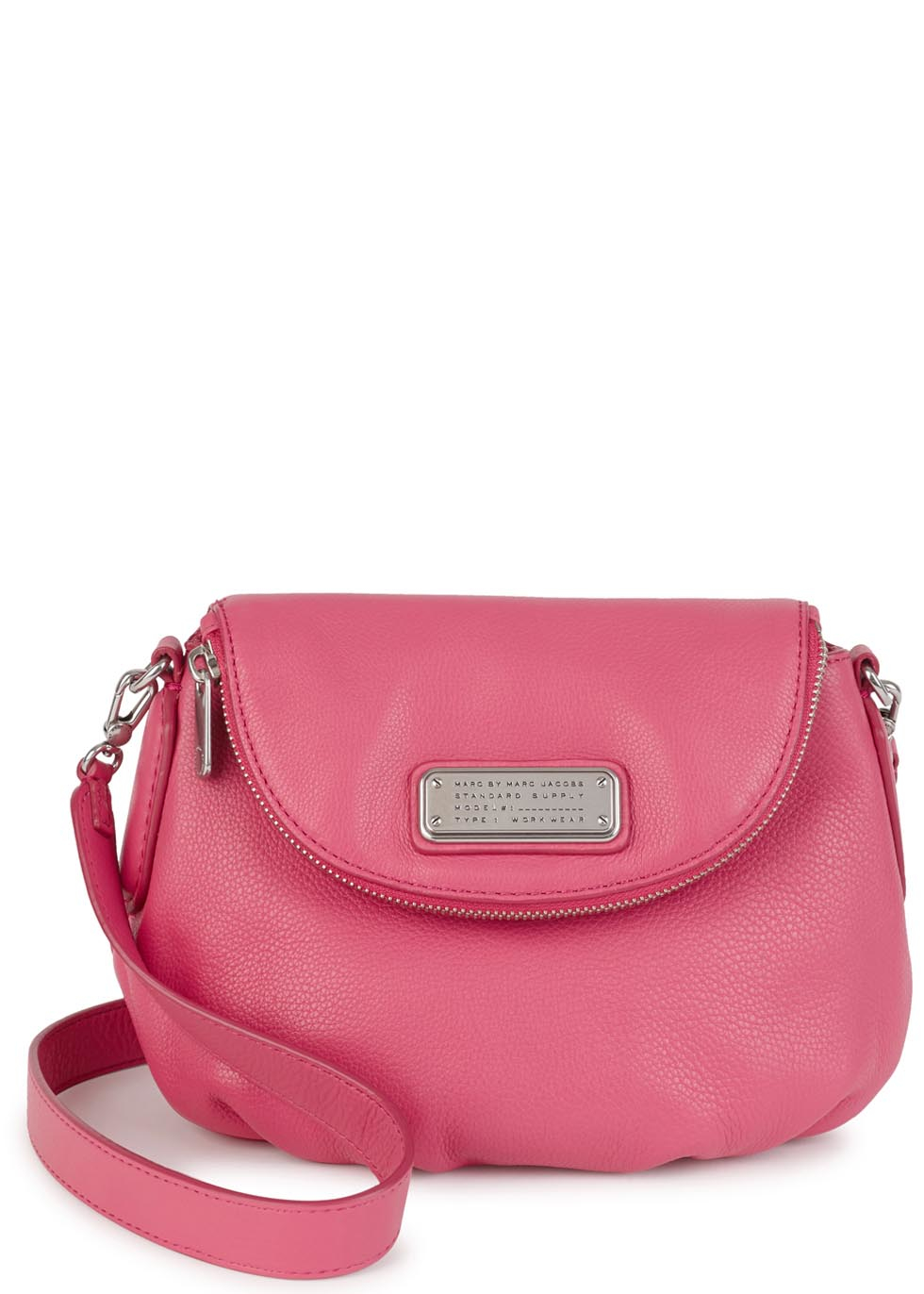 Gallery. Previously sold at  Harvey Nichols · Women s Marc Jacobs ... 2626441c1d883
