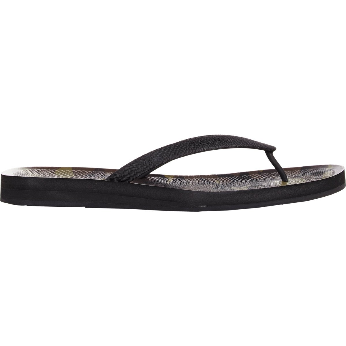 a57f3c83070d Gallery. Previously sold at  Barneys New York · Women s Yellow Wedge Sandals  Men s ...