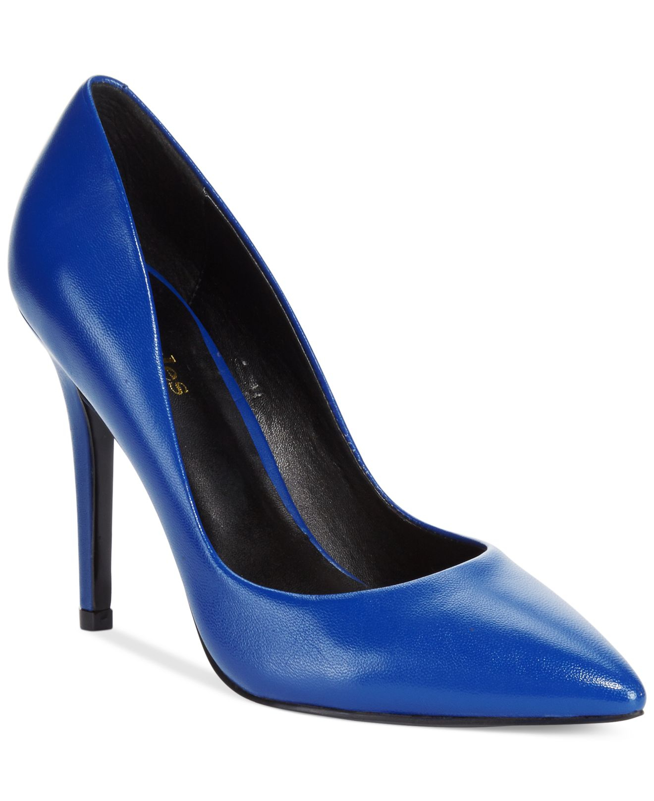 Blue Womens Shoes Sale: Save Up to 75% Off! Shop jomp16.tk's huge selection of Blue Shoes for Women - Over 3, styles available. FREE Shipping & Exchanges, and a % price guarantee!