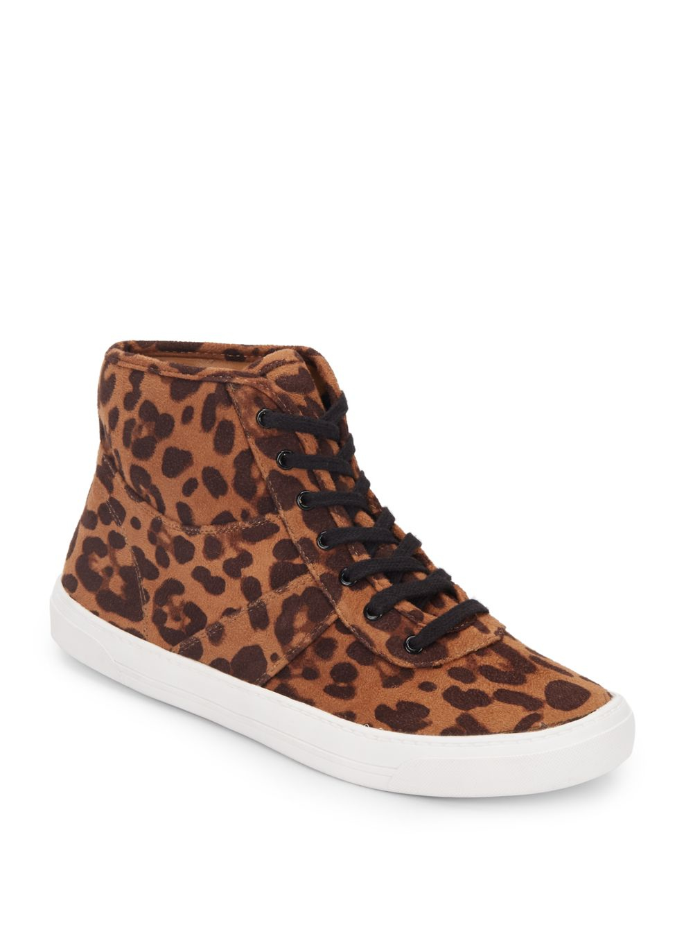 leopard high top sneakers 28 images dv by dolce vita serene leopard print high top sneakers. Black Bedroom Furniture Sets. Home Design Ideas