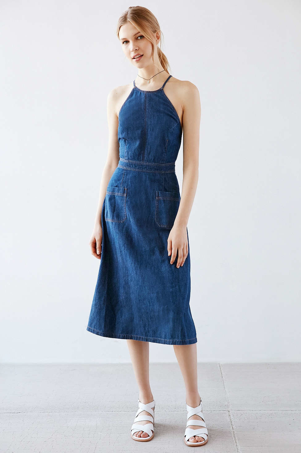 Blue apron kimchi - Gallery