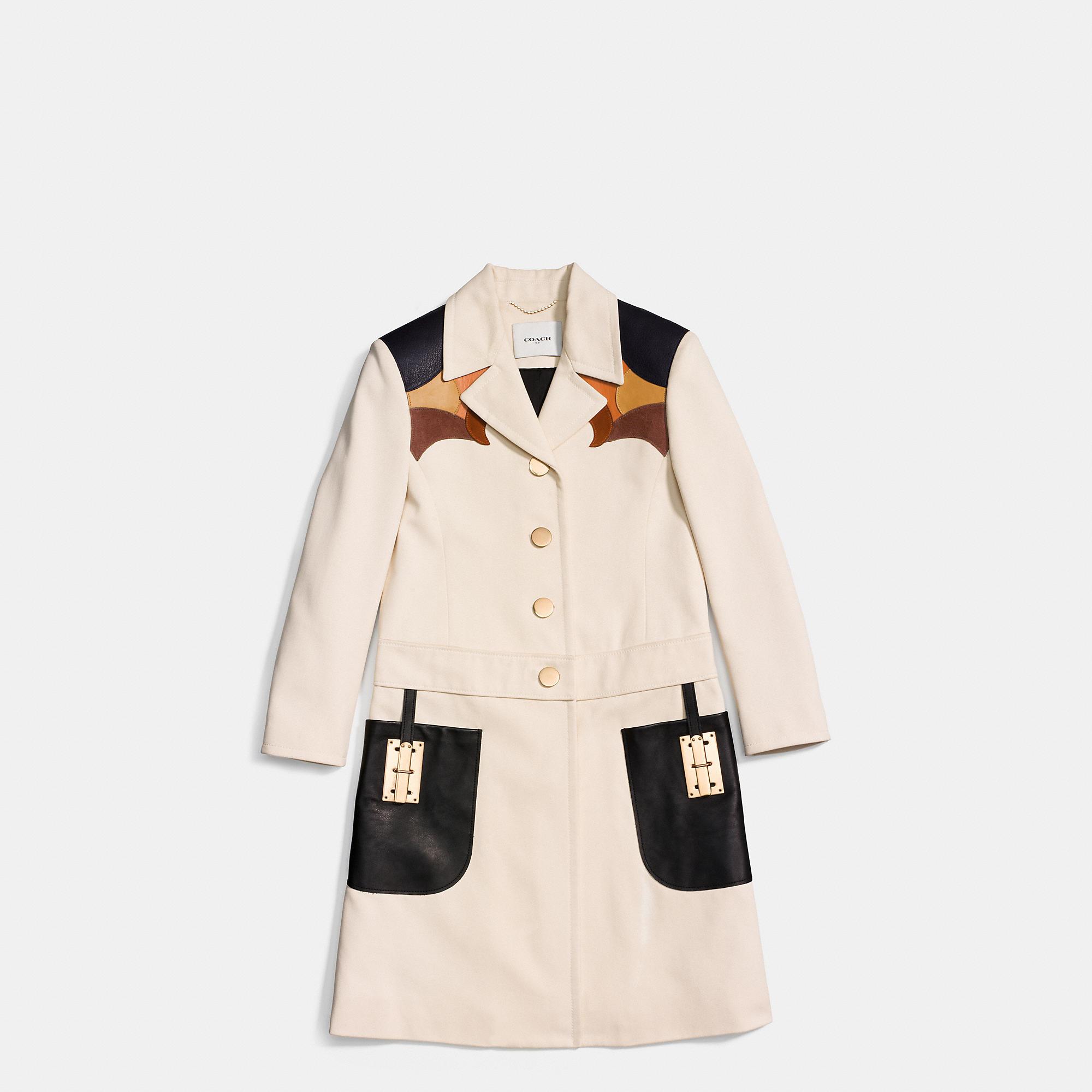coach-beige-calico-coat-product-1-887904