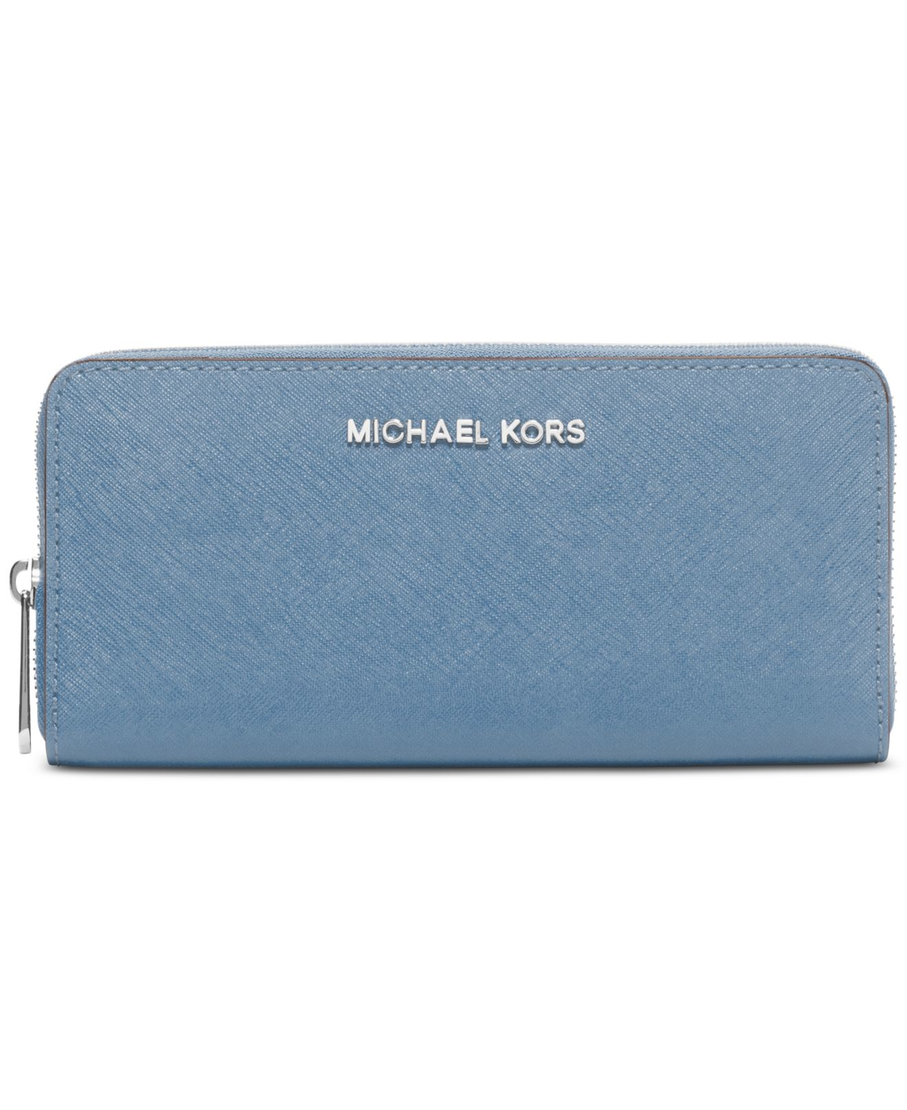 0d478164080c michael kors blue wallets blakeley rain boot - Marwood VeneerMarwood ...