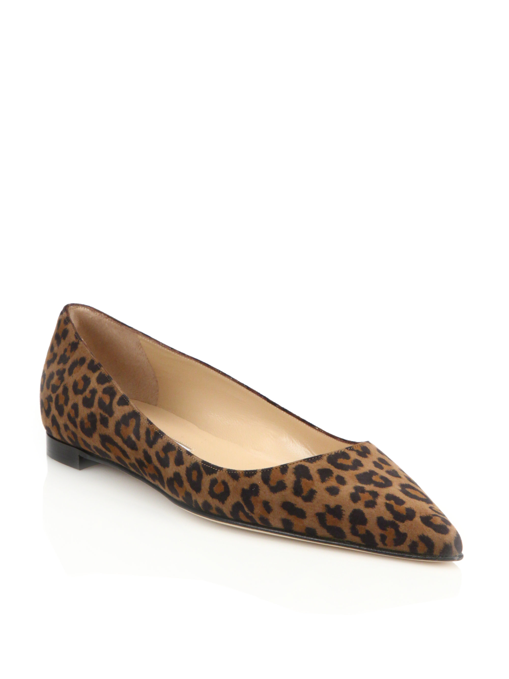 Find great deals on eBay for leopard flat. Shop with confidence.
