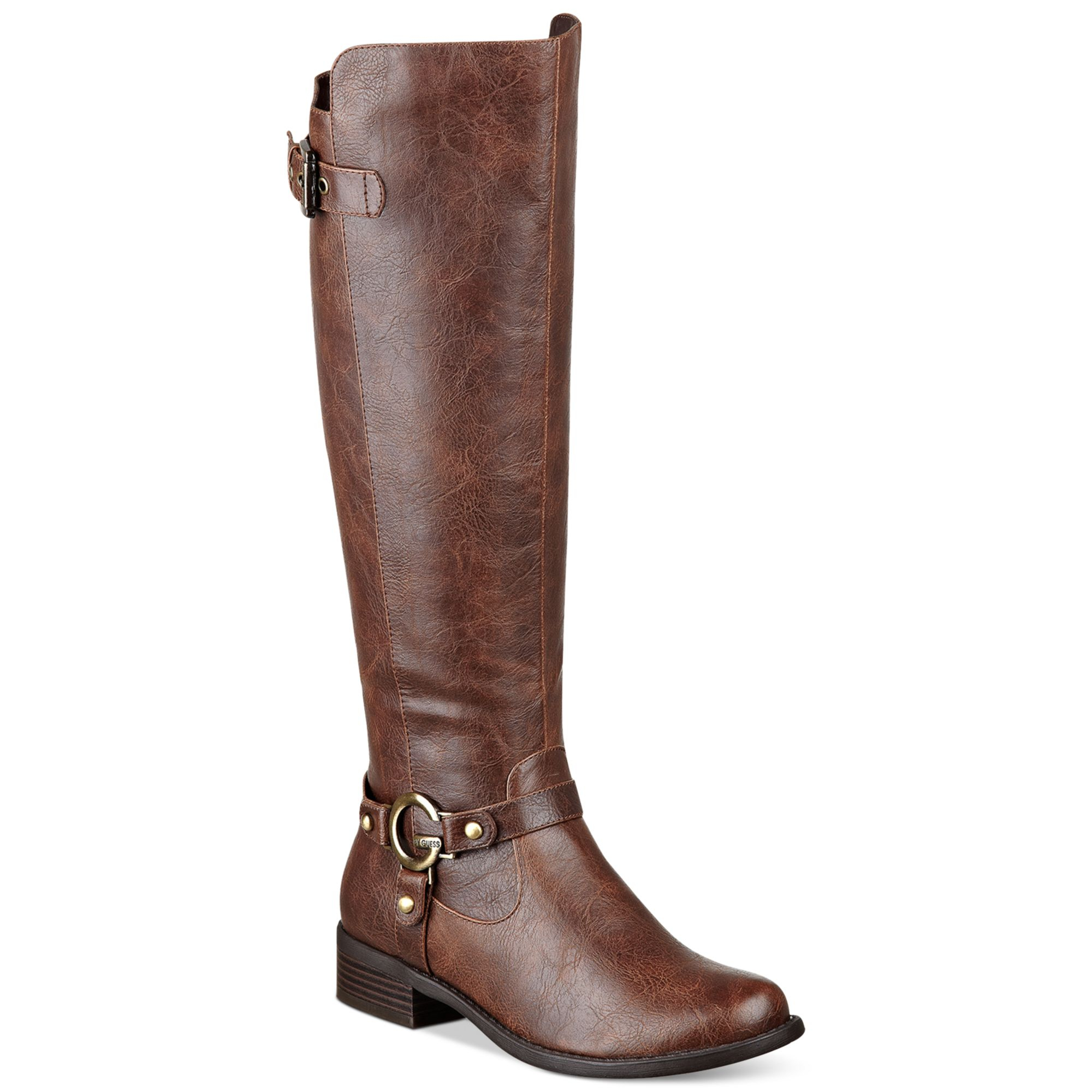 Shop Payless for a large selection of boots for women across thigh-high boots, booties, snow boots, rain boots, ankle boots, wide-calf boots, and many more! Payless also carries tall boots and riding boots, Brown Tan White Gold Silver Grey price $10 - $20; $20 - $30; $30 - $
