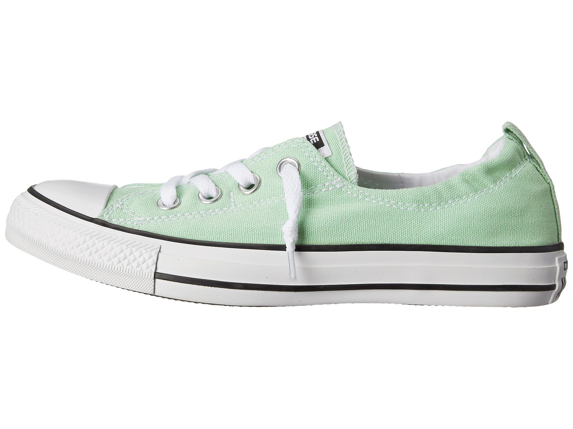 Cheap Shoes Dfo