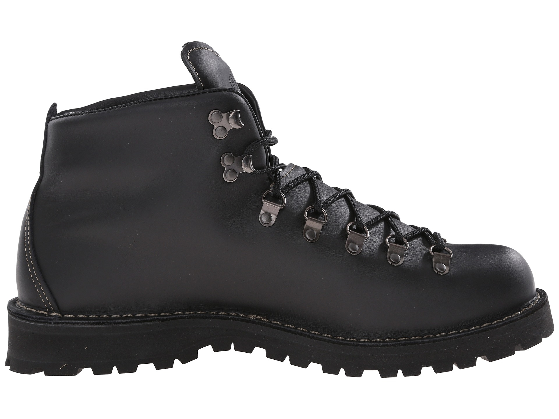 danner mountain light ii black the hippest pics. Black Bedroom Furniture Sets. Home Design Ideas