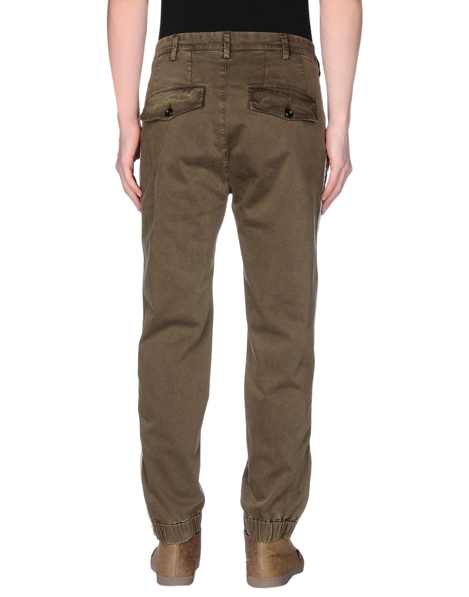 b52eb683535965 rubinia-military-green-casual-pants-green-product-0-745582884-normal.jpeg
