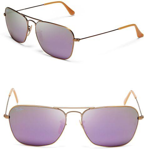 14614d729e Mirror Aviator Sunglasses Ray Ban  19 « Heritage Malta