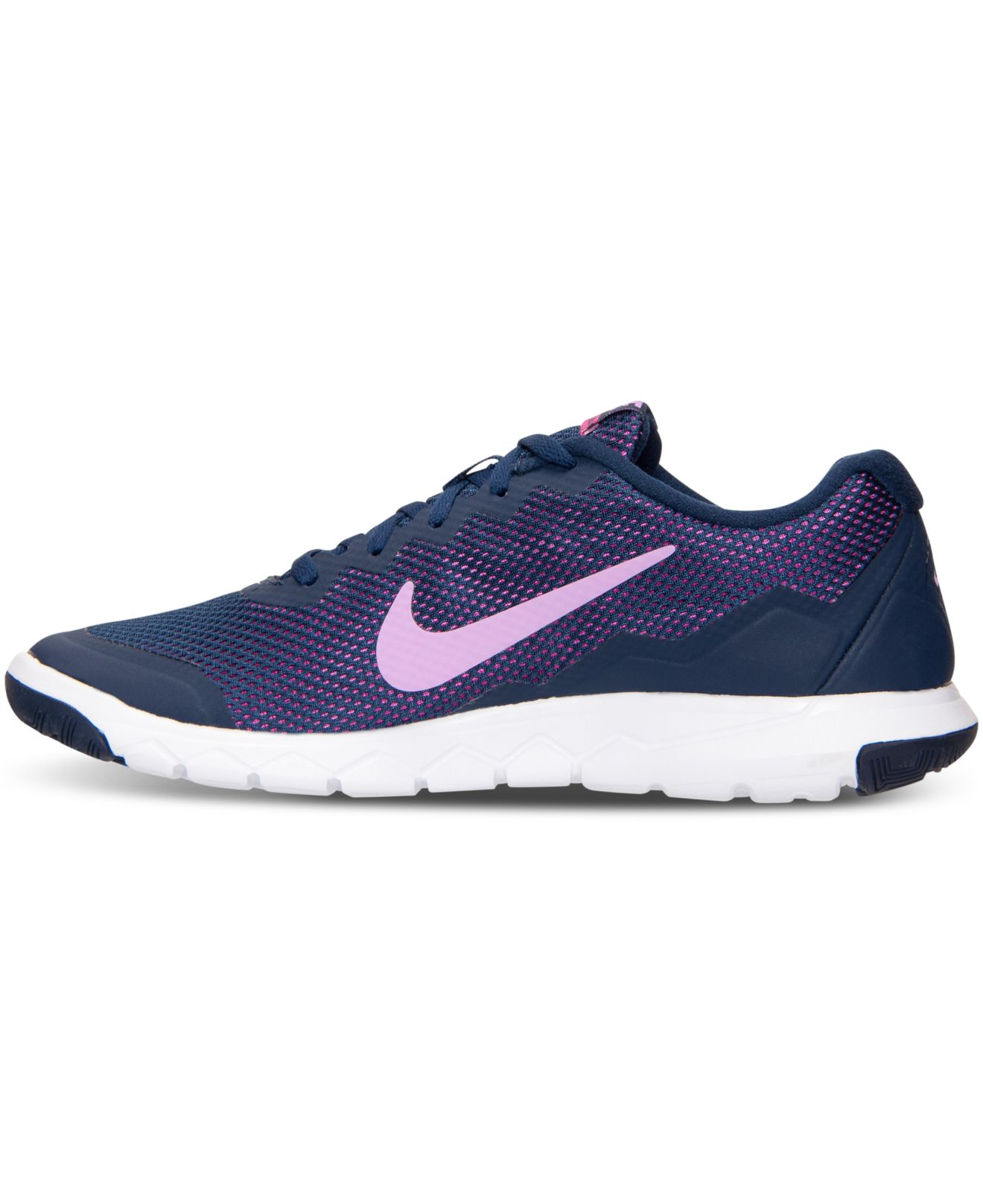 Gallery. Previously sold at  Macy s · Women s Nike Lunartempo 2 Women s  Nike Flex Experience Run ... 1cd37775c3