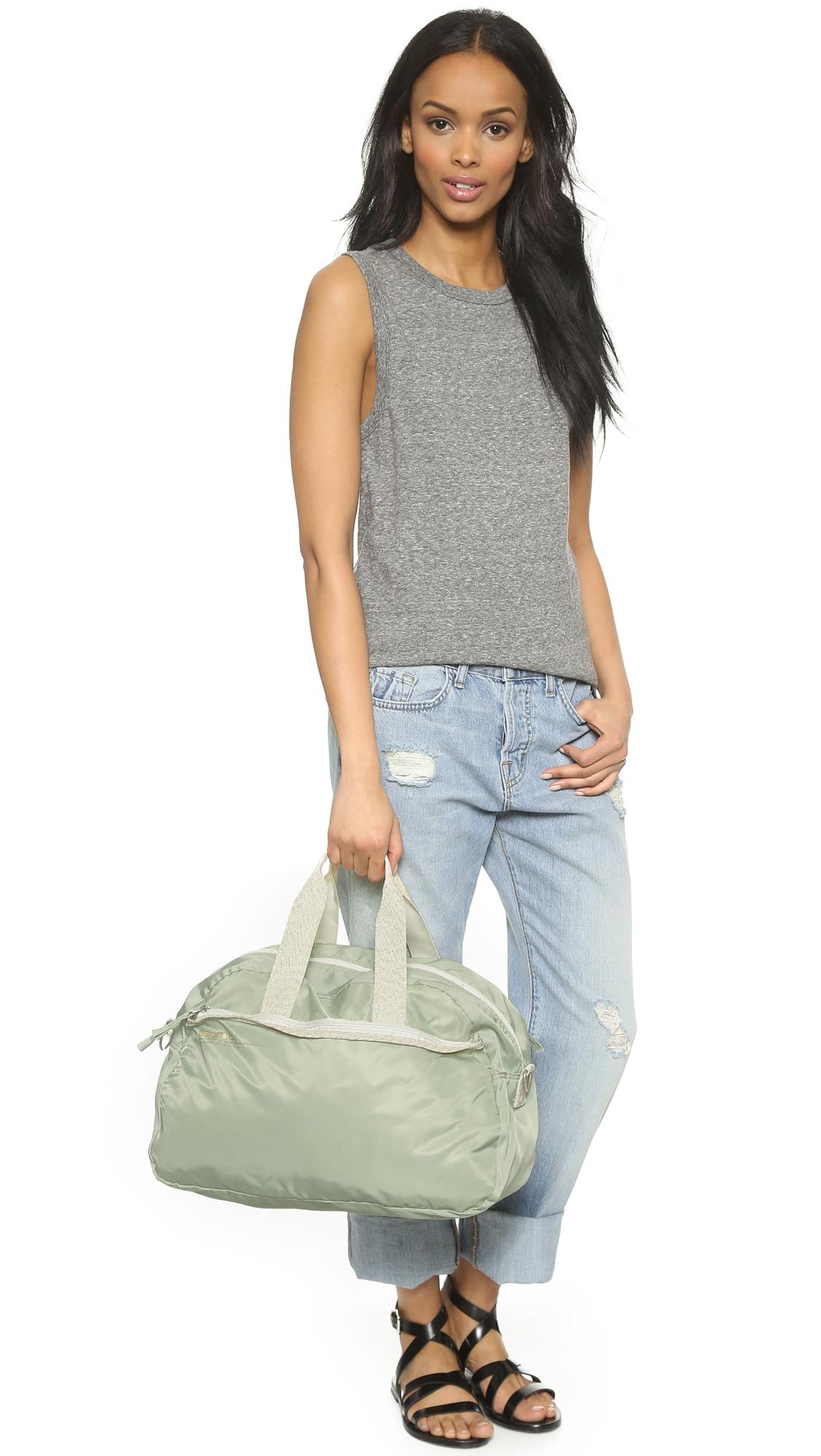 gallery - Bensimon Color Bag
