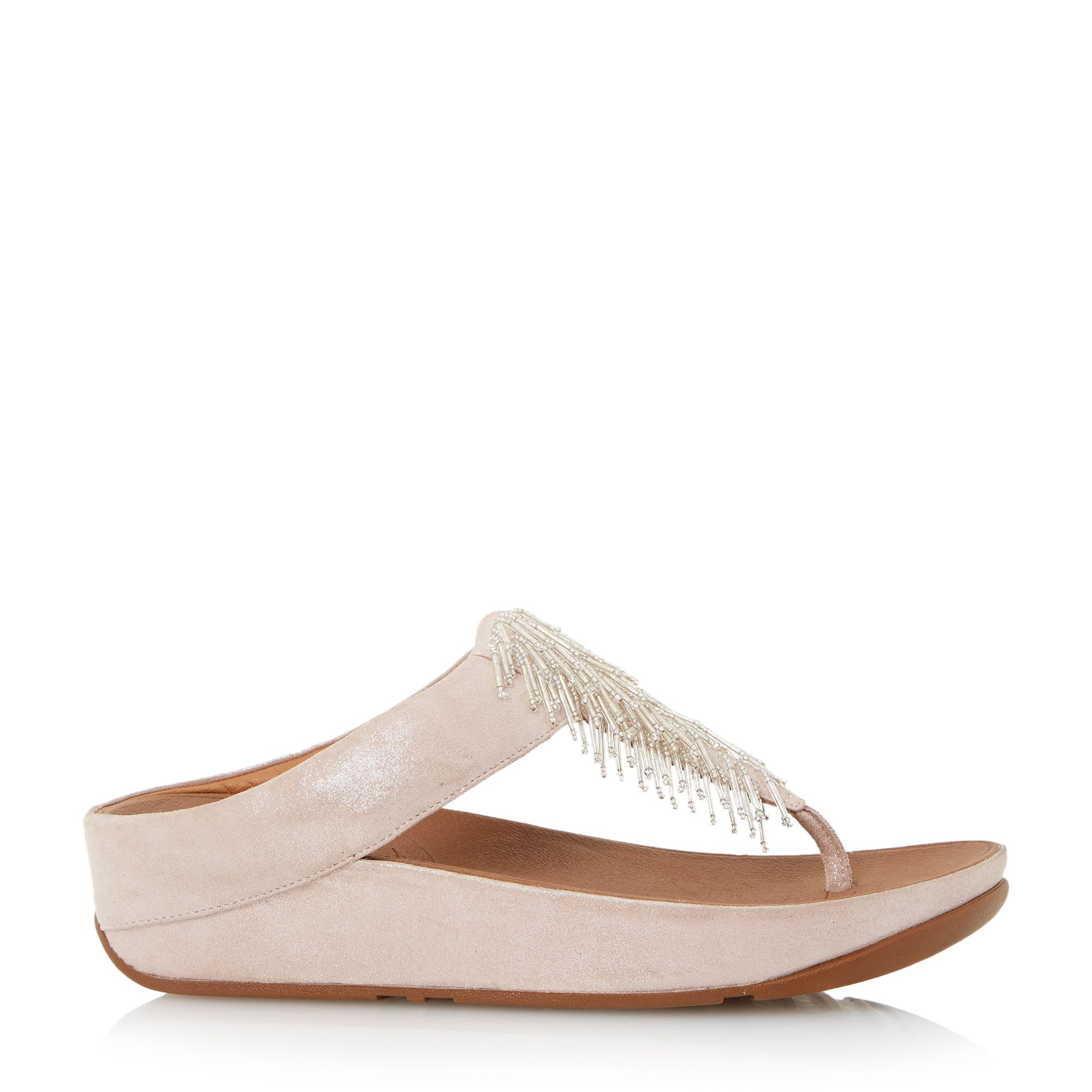 Image Result For House Of Fraser Womens Shoes