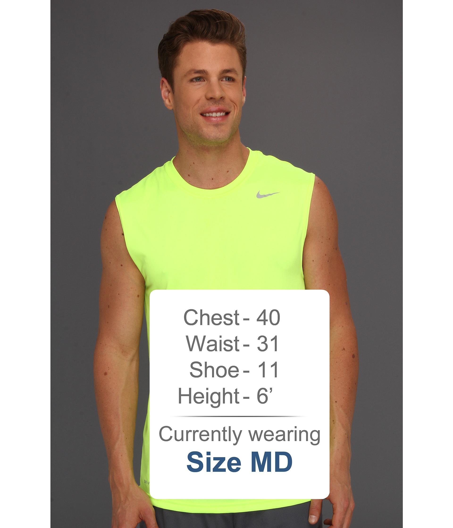 d08f21d4 Nike Legend Dri Fit Sleeveless T Shirt – EDGE Engineering and ...