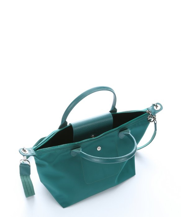 Longchamp Bag Bluefly