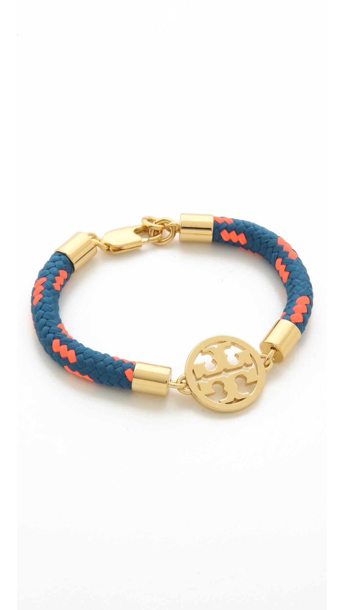 Wolf Charm Bracelet Wolf Necklaces Pendants Charms Amulet