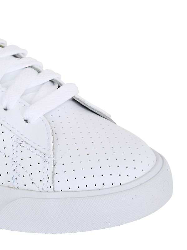 20e4bef3c0 nike -white-tennis-classic-ac-faux-leather-sneakers-product-2-770835445-normal.jpeg