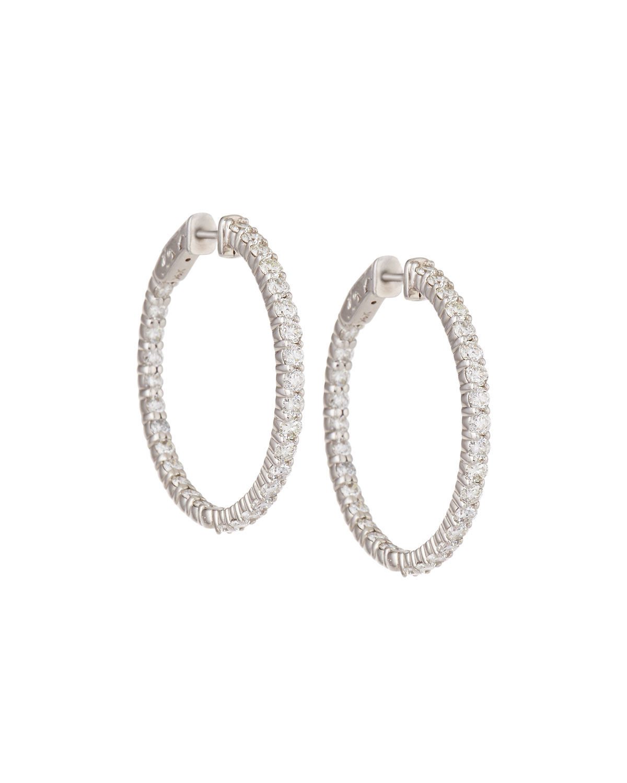 Neiman Marcus Chanel Jewelry The Best Photo Vidhayaksansad