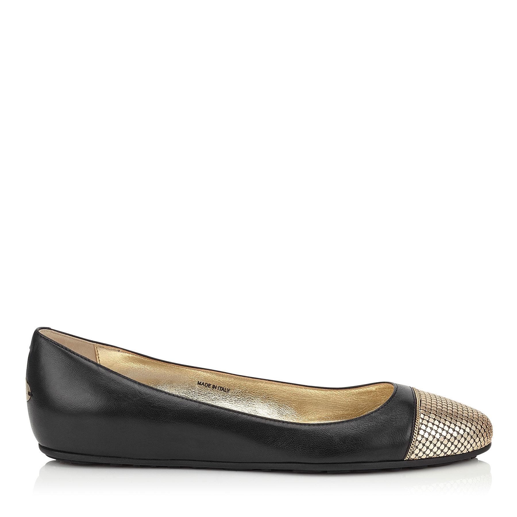 Uk  Footwear Warren Shoes