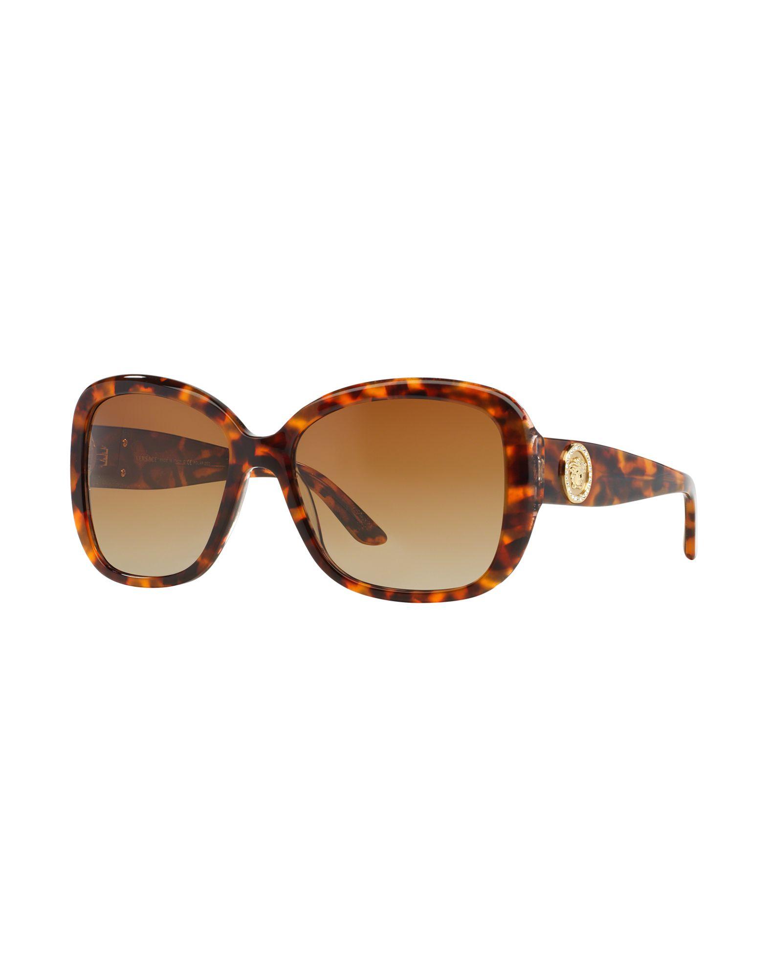 275f98a54c62 Smith Method Sunglasses Sale. Jun20. Elderly friends. Smith Method Sunglasses  Sale