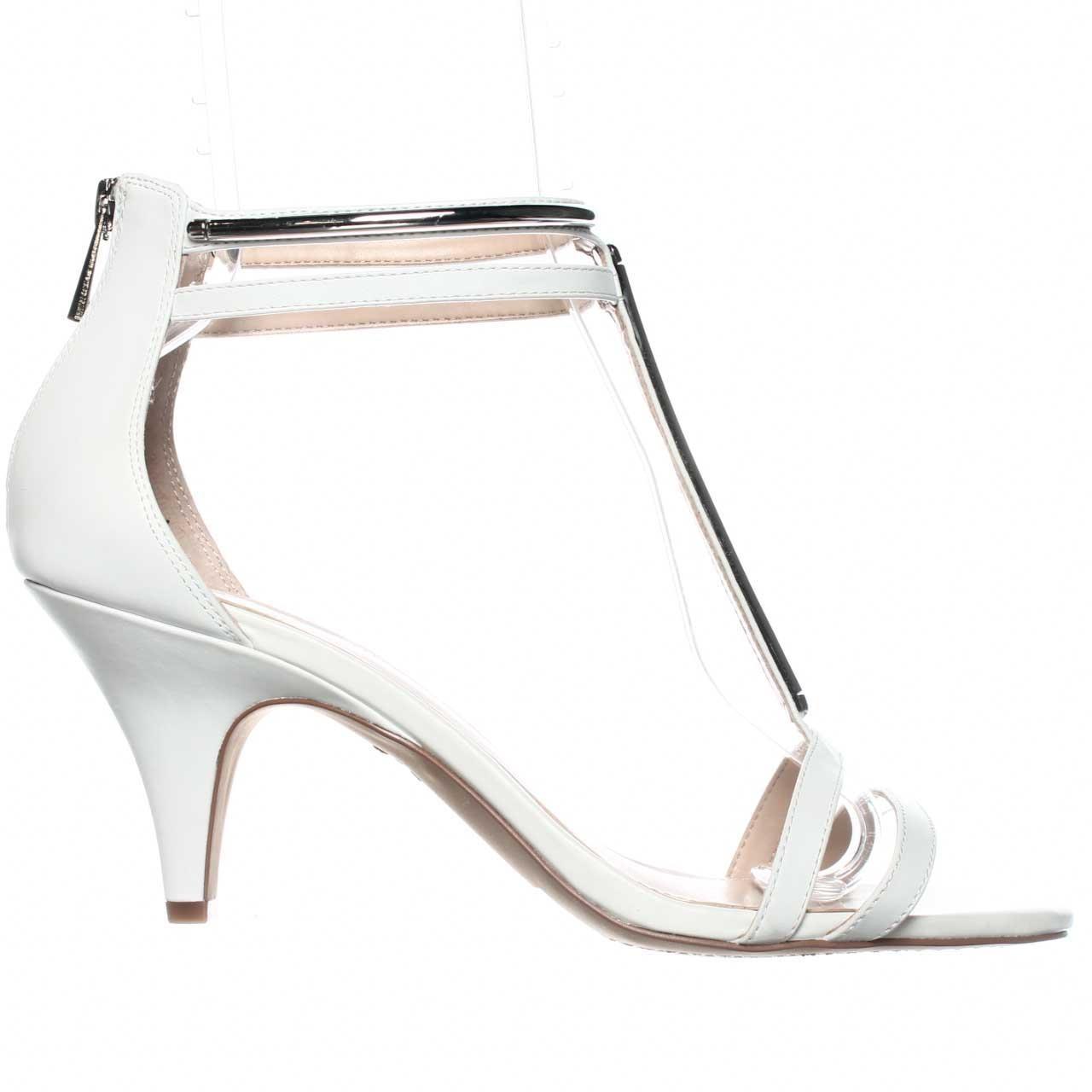ed32ed1169c1 Gallery. Women s Stuart Weitzman Marymid Women s Dolce Gabbana Tstrap  Women s Red Peep Toe Heels ...
