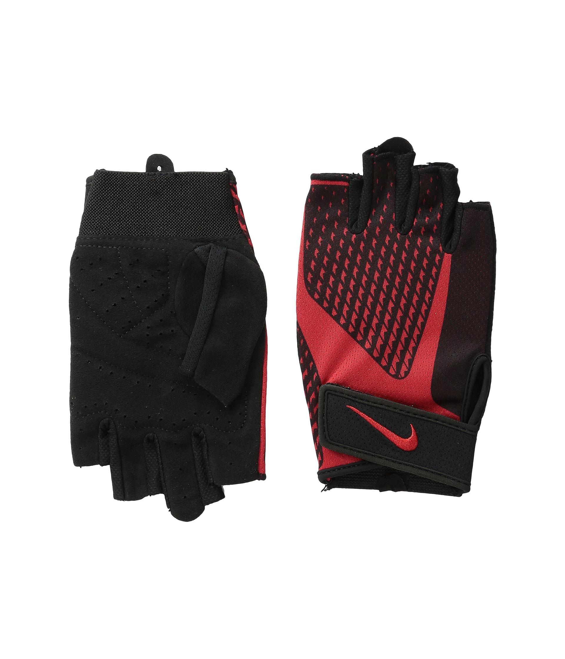 vans classic slip on soldes - Nike Core Lock Training Gloves 2.0 in Black for Men (Black ...