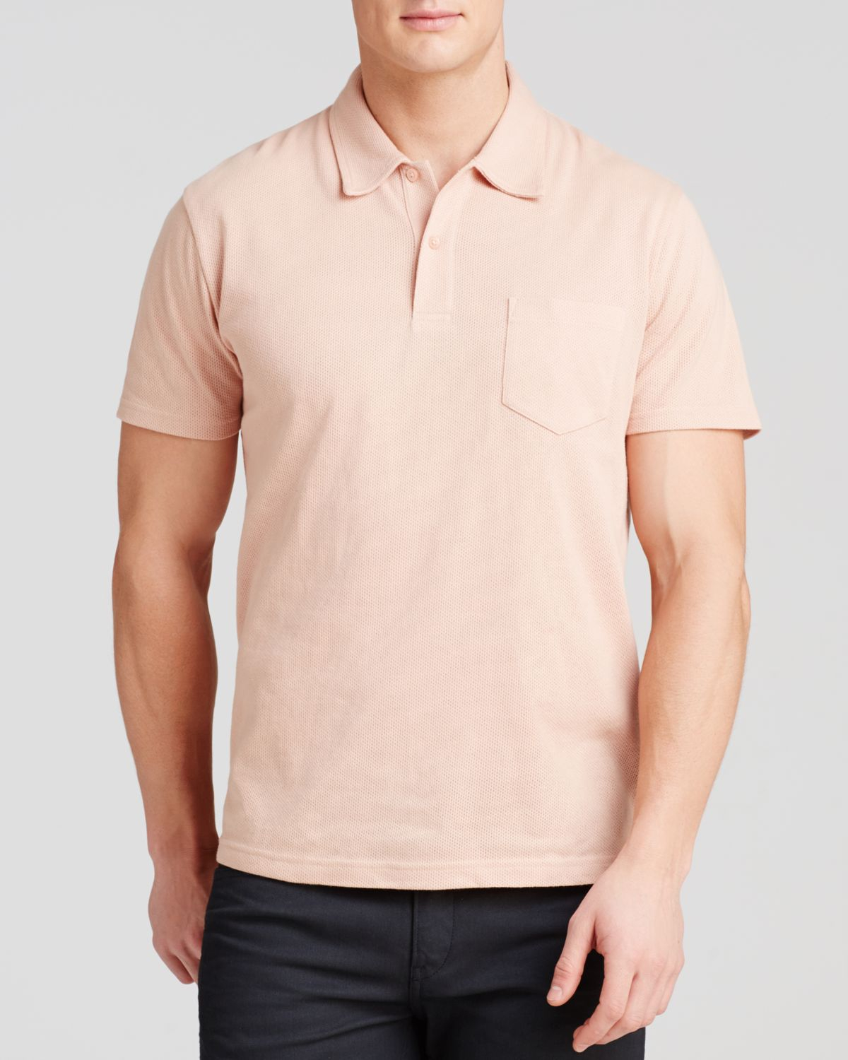 The cotton store clothing