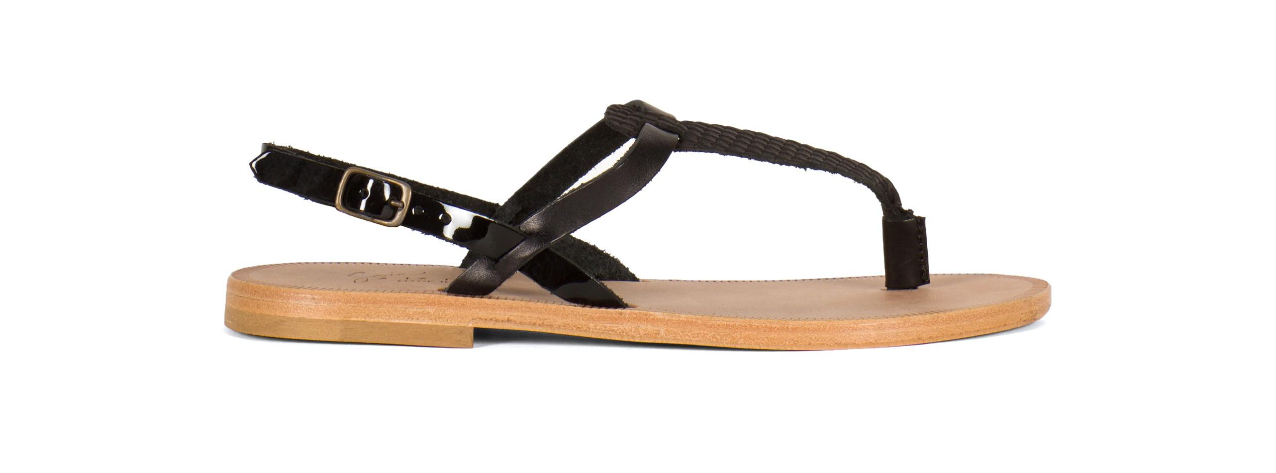 d21a3d10b619 Gallery. Women s Fitflop Superskate Women s Ancient Greek Sandals ...
