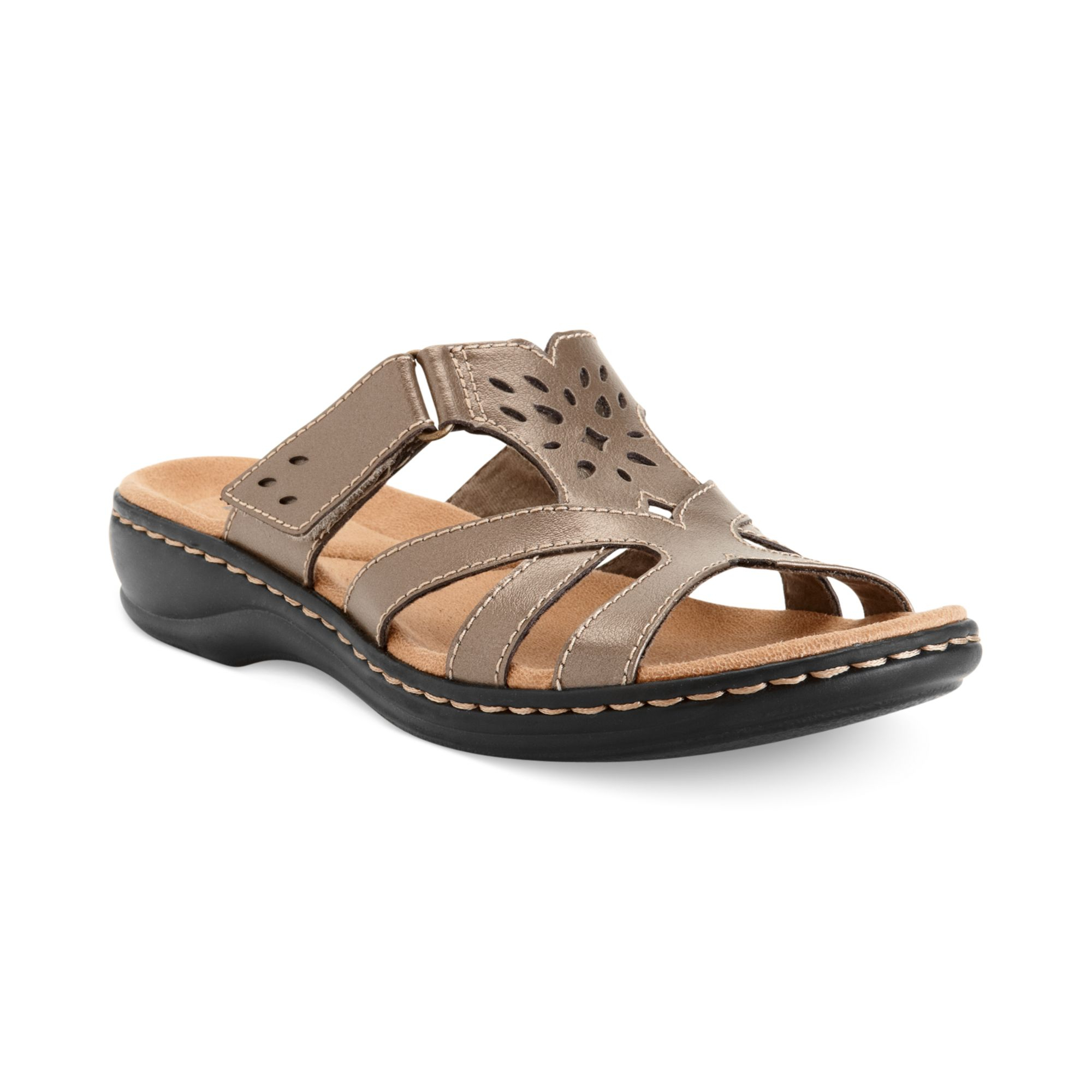 Wonderful Clarks Judge Sandal For Women | Wwathleticshoess