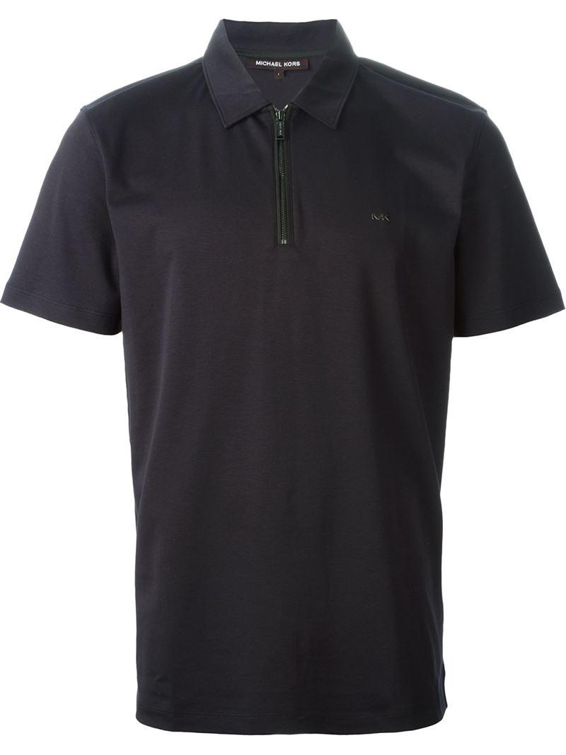 Michael Kors Shirts For Men