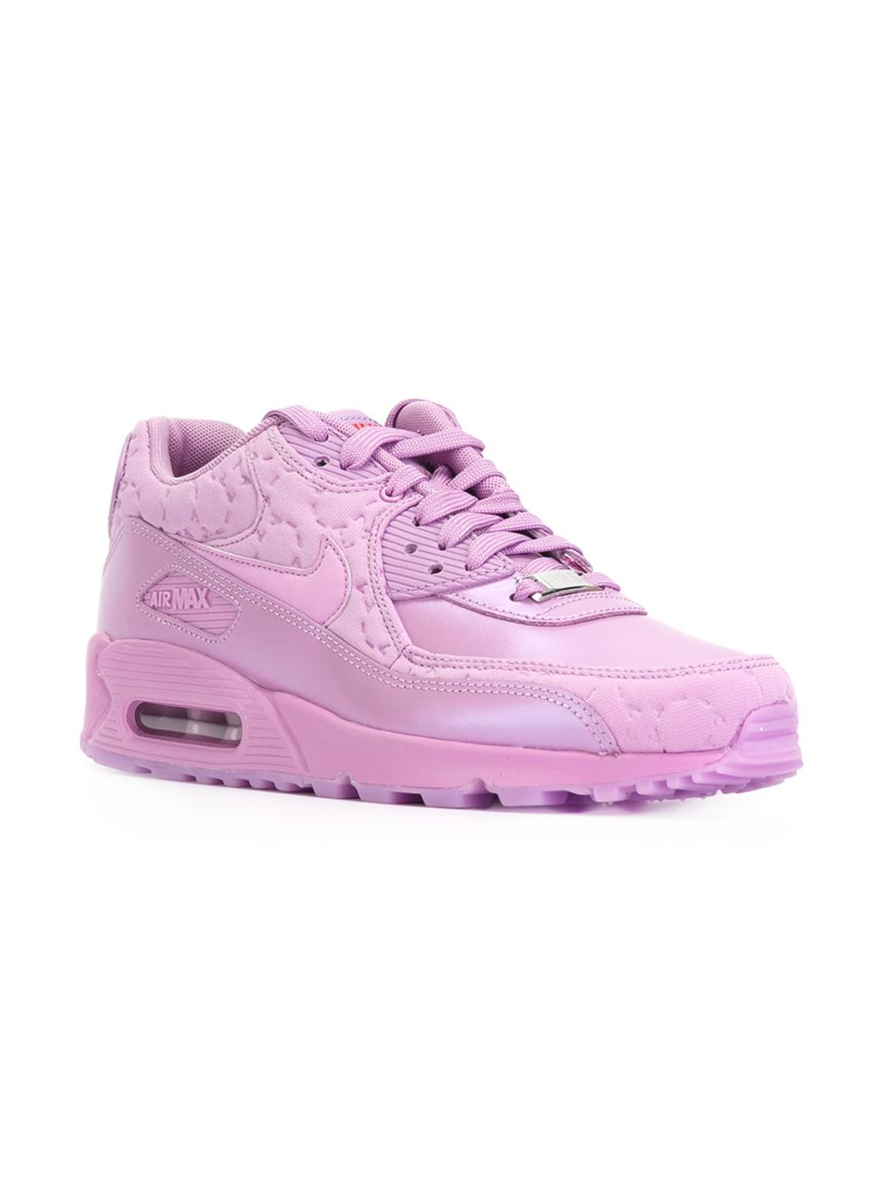 online store 20aac f1172 Gallery. Previously sold at Farfetch · Womens Nike Air Max ...