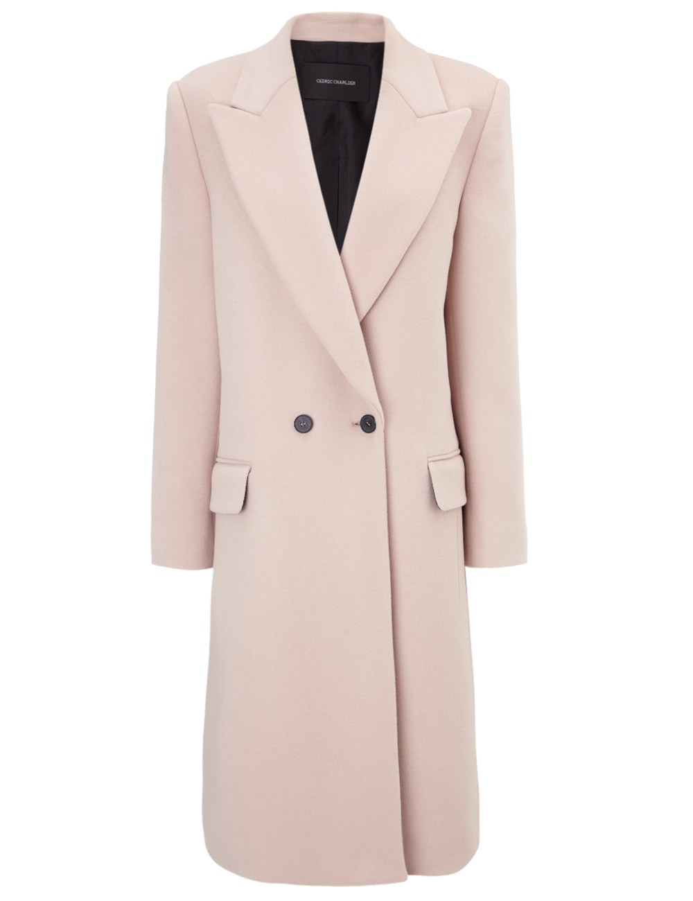 light pink coat light pink coat coat nj 948