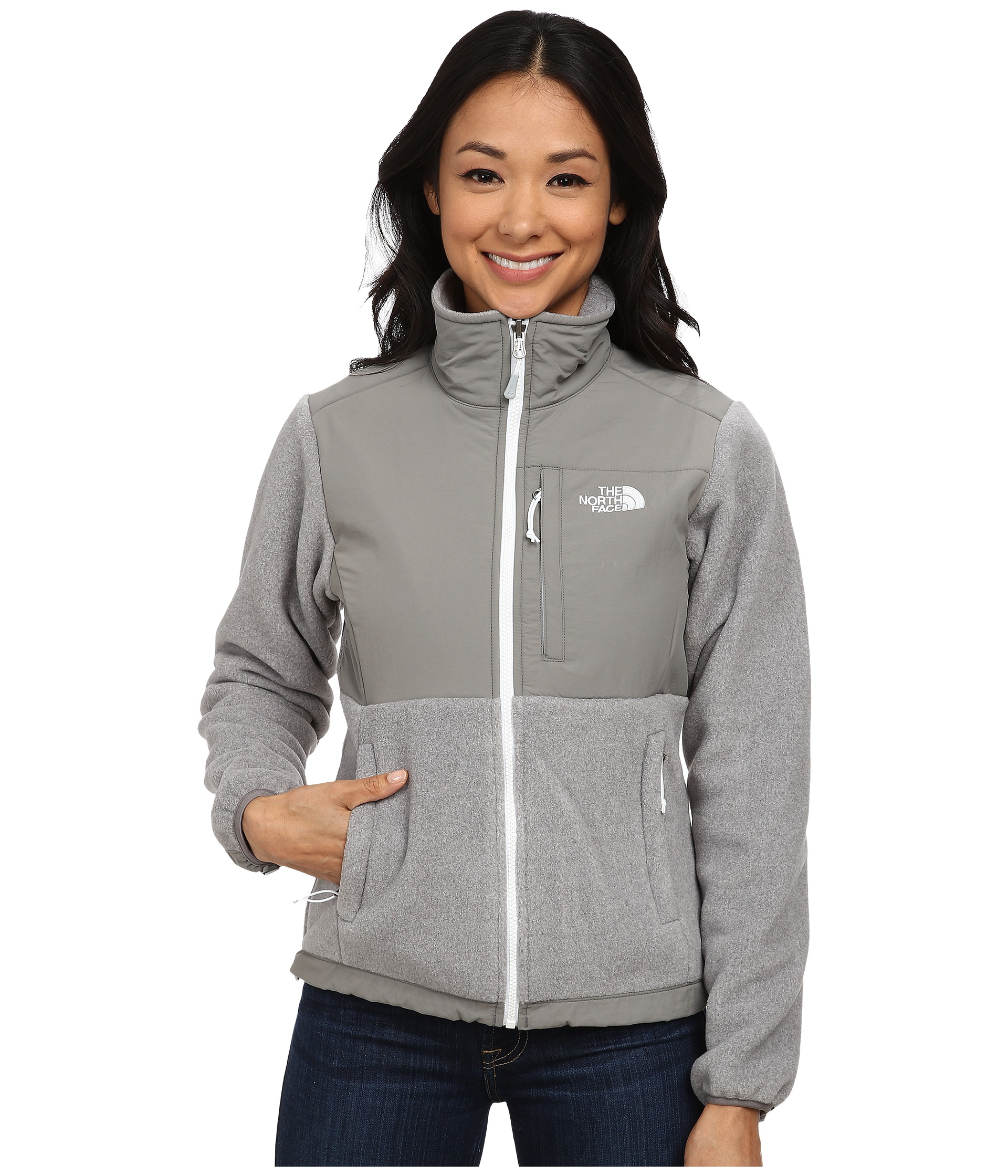 f2331352f68f best price the north face mens international denali jacket outfit ...