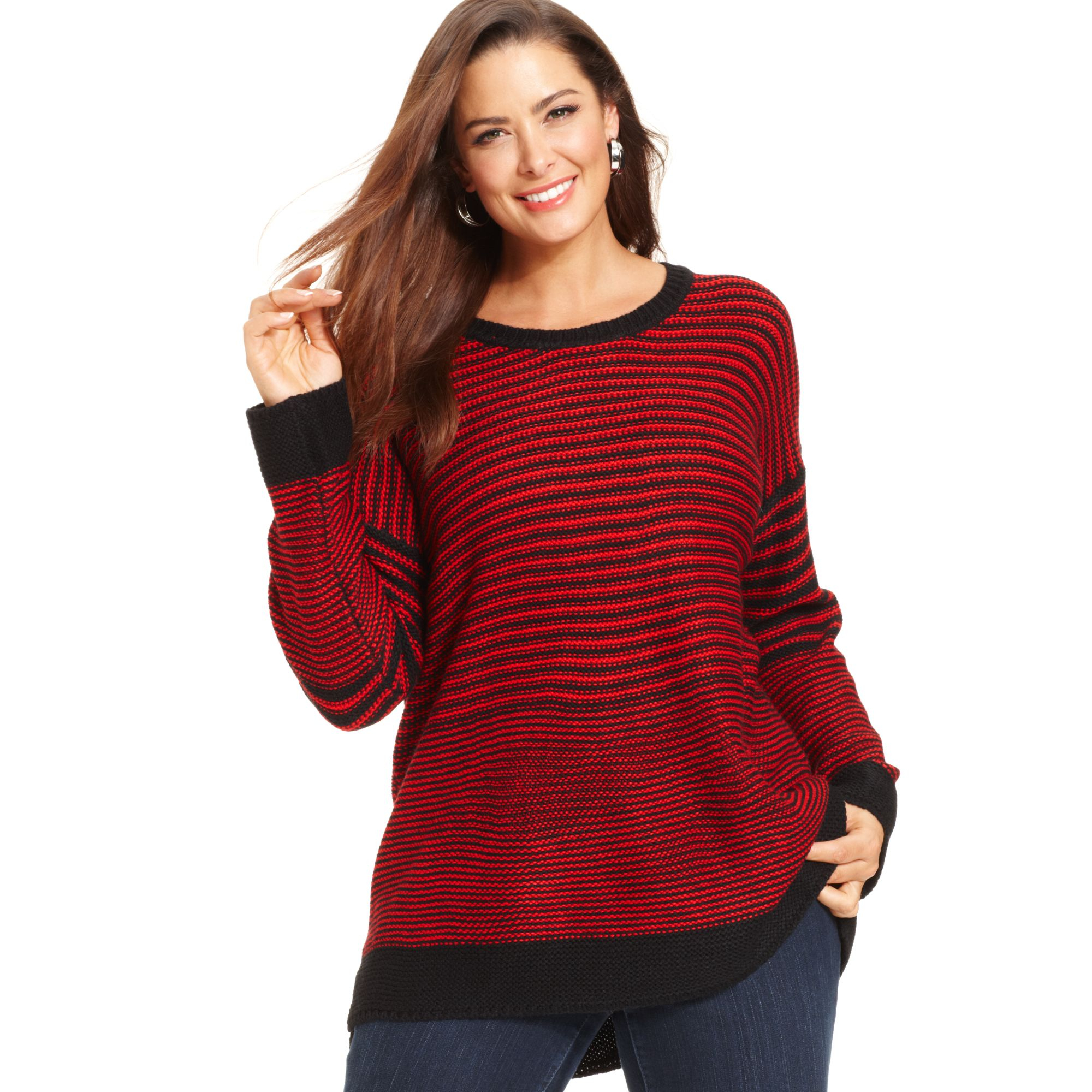 Urban clothing stores new york Online clothing stores