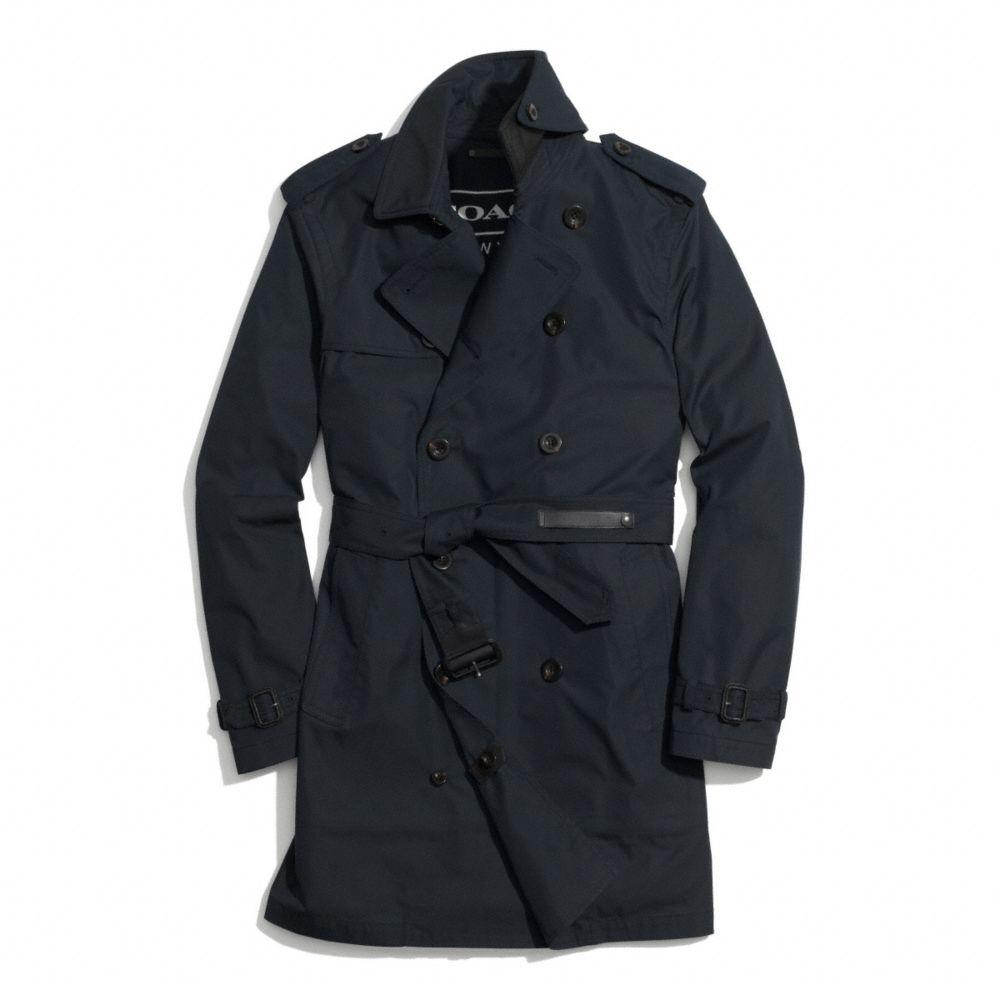 Michael Kors Jackets Mens