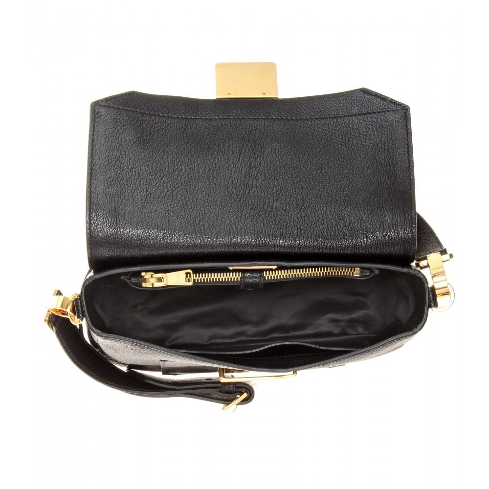 2e9cd4c2126c Miu Miu Coffer Shoulder bag 336400