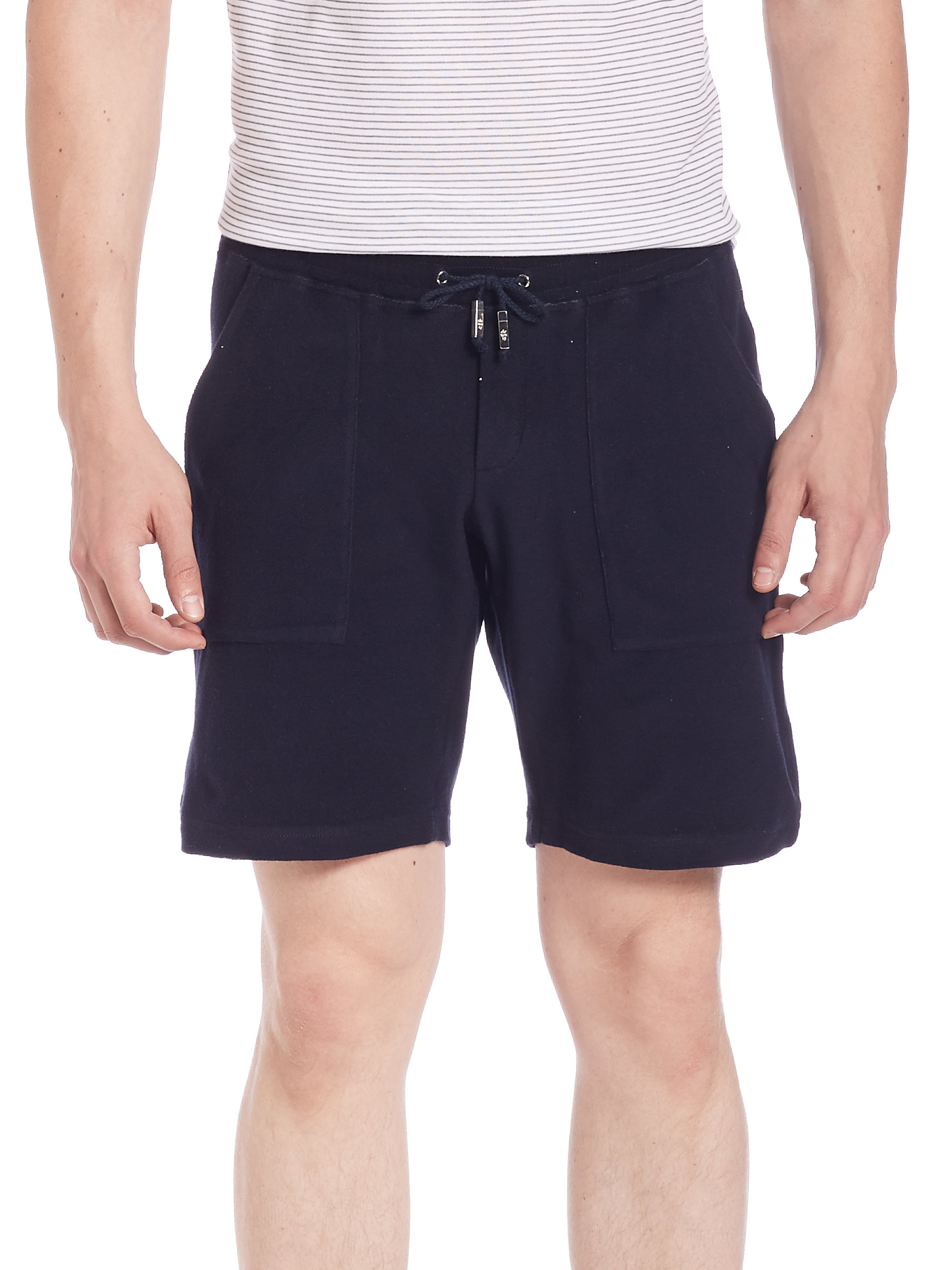 Find terry cloth shorts from a vast selection of Clothing for Men. Get great deals on eBay!