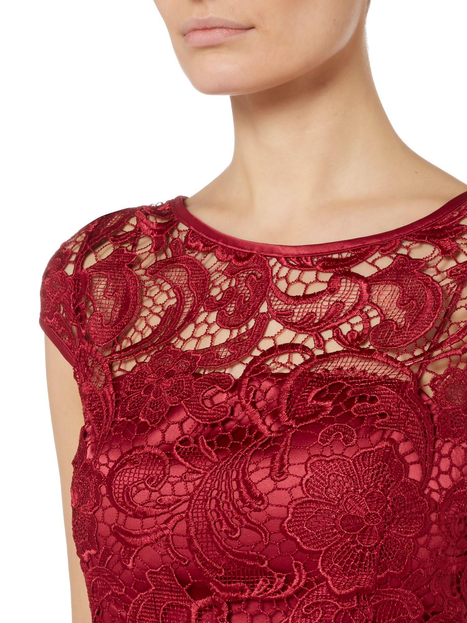 ladies's dresses xxl