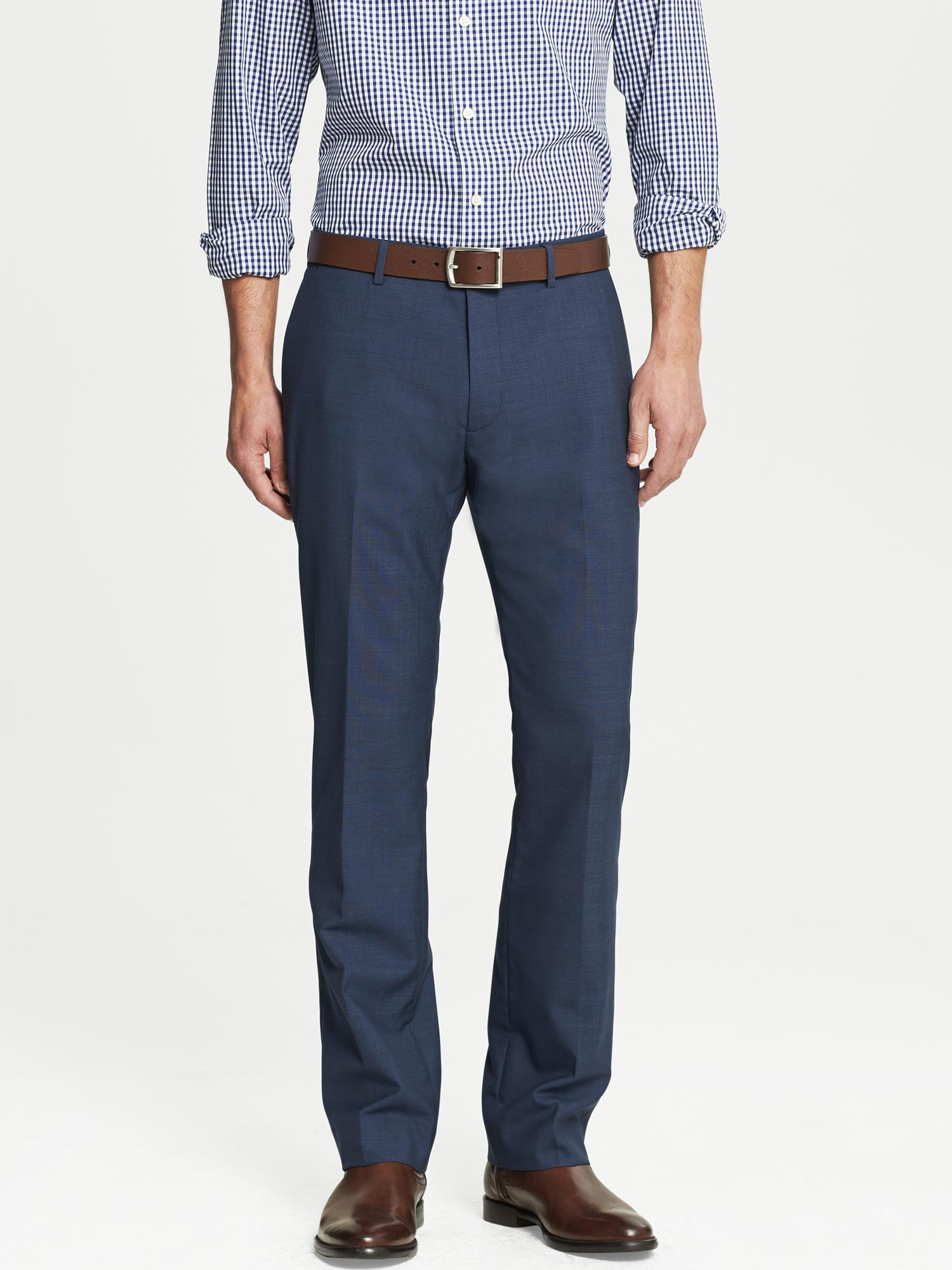 Banana Republic Womens Dress Shirts