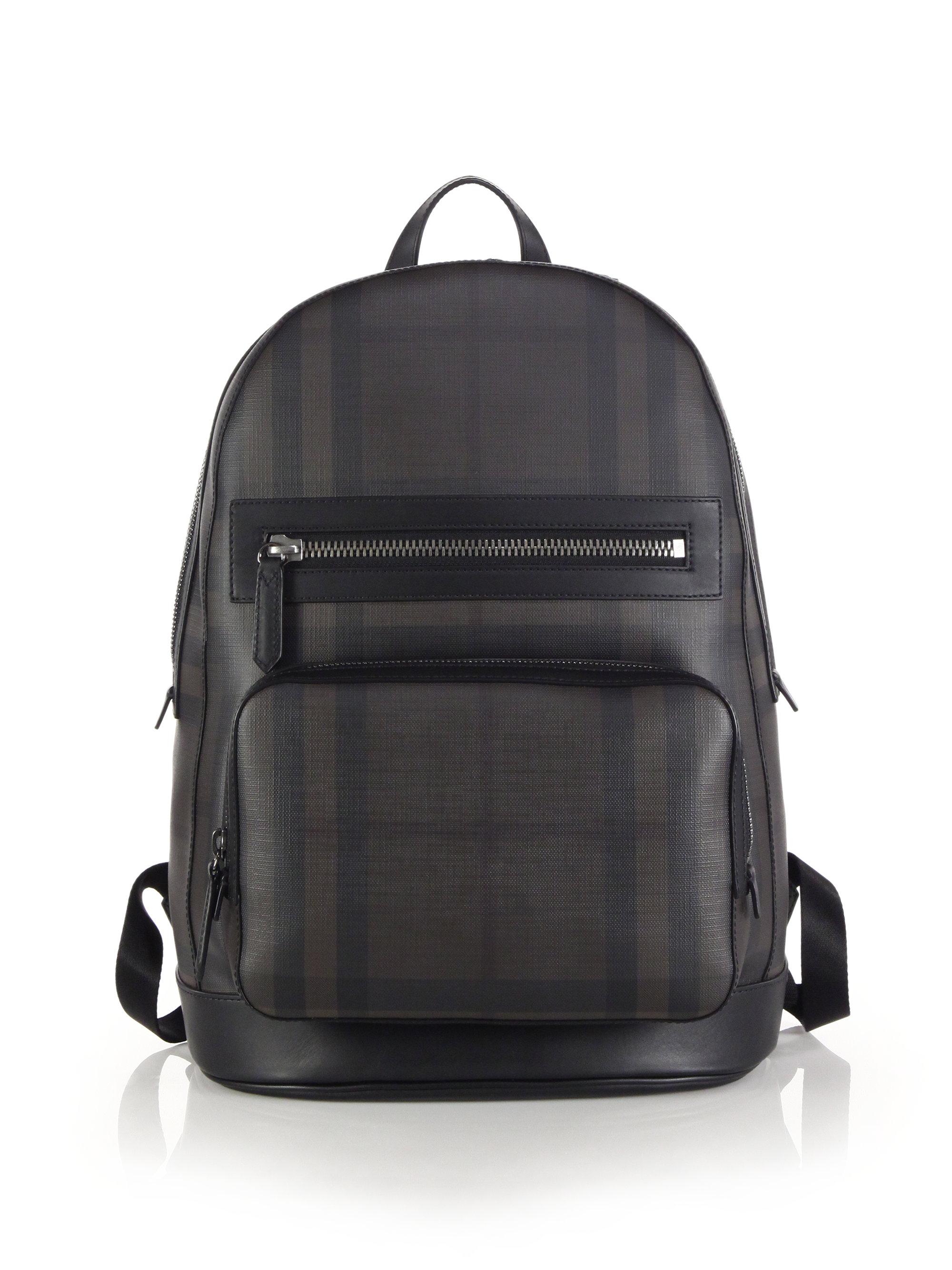 Image Result For Mens Shoulder Bags